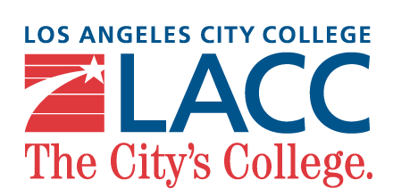 Los Angeles City College - The City's College